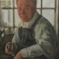 Bell-John-The-Skilled-Craftsman.jpeg