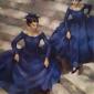 Bennett-Chris-Blue-Girls-II.jpg