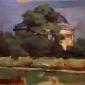 Bennett-Christopher-Dome-of-Ikworth-House-Behind-Trees.jpg