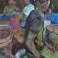 Bennett-Keith-Spice-Market---Addis-Ababa.jpg