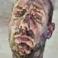 Benson-Tim-Self-Portrait-By-Lamplight.jpg