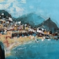 Bernard-Mike-Ilfracombe-Low-Tide-cm--x-cm.jpg