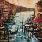 Bernard-Mike-The-Grand-Canal-from-the-Rialto-Bridge-Venice.jpg