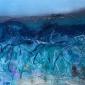 Berrett-Alison-Seascapes-of-the-Soul-Unleashed.jpg