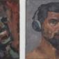 Bessin-Marcus-Lockdown-No-1-Self-Portrait-Diptych.jpg