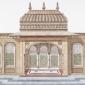 Bhatia-Varsha-Pavilion-on-Terrace-of-Vijaya-Vilas-Palace-Mandvi.jpg