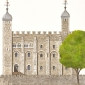 Bhatia-Varsha-Tower-of-London.jpg