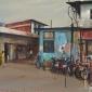 Bhatt-Akash-Change.jpg