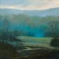 Boisseau-Annie--Blue-Mist-Across-The-Surrey-Hills.jpg