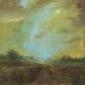Boisseau-Annie-Emerald-Sky.jpg
