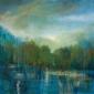 Boisseau-Annie-To-The-River.jpg