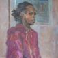 Bonada-Cinzia-Girl-in-the-Gallery-in-Red-Anorak.jpg