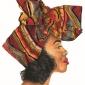 Borerwe-Tanatswa-Simba.jpg