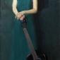 Borodina-Anastasia-The-Music-of-the-Night.jpg