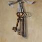 Botsford-Sophie-Hanging-Antique-Keys.jpg