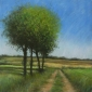 Brammeld-David-Long-Shadows-Brittany-Landscape.jpg