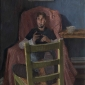 Brown-Peter-Toby-in-the-Pink-Chair.jpg