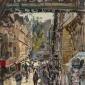 Brown-Peter-Villiers-Street-Charing-Cross.jpg