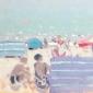 Brown-Stephen-Sidmouth-Beach.jpg