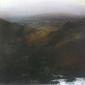 Burnell-Clive-Hill-Farm.jpg