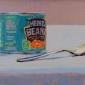 Butterfield-Sarah-Heinz-Baked-Beans-II.jpg