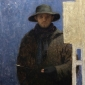 Calver-Will-Self-Portrait-in-Hat.jpg