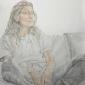 Celestini-Cristina=-Murmurations-I.jpg