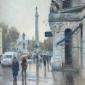 Chamberlain-Trevor-Rain-At-Time-Regent-Street-St.-James-s.jpg