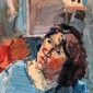 Clossick-Peter-Liberty-84x64cm-oil-on-canvas-on-board.jpg