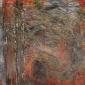 Clough-Pauline-Herons-Ghyll.jpg