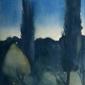 Clucas-Fiona-Nocturne-Tuscany-3.jpg