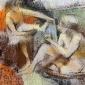 Coates-Tom-The-Bathers-Pastel--on-Paper-16x24-framed-£750.jpg