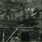 Cole-Austin-Tokyo-mini-print-plane-16-x-10-cms.jpg