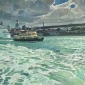 Cook-Richard-Storm-Brewing--Sydney-Harbour.jpg