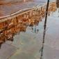 Cromwell-Roger-Pont-Street-Rain-SE19.jpg