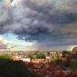 Cromwell-Roger-Storm-Passing.jpg