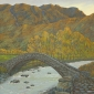 Culver-Cheryl-Little-Stone-Bridge.jpg