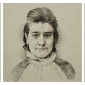 Curmi-Serena-Women Incarcerated - Bristol Lunatic Asylum Case Studies - Triptych.jpeg