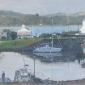Curtis-David-Evening-Sun-Crinan-Harbour.jpg
