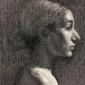 Cuthill-Frances-Portrait-Drawing.jpg