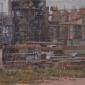 Daniells-Derek-Industrial-Still-Life.jpg