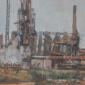 Daniells-Derek-Port-Talbot-5.jpg