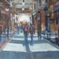 Dean-William-Burlington-Arcade.jpg