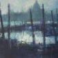 Dean-William-Venice-Moonlight.jpg