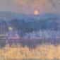 Diggle-Louise-Orange-Sunset-Udaipur.jpg