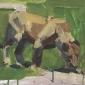 Dobbs-John-African-Lion.jpg