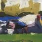 Dobbs-John-Hippo-and-Yellow-billed-Stork.jpg