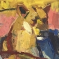 Dobbs-John-Lioness.jpg