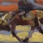 Dobbs-John-Running-Dogs.jpg