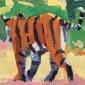 Dobbs-John-Tiger.jpg